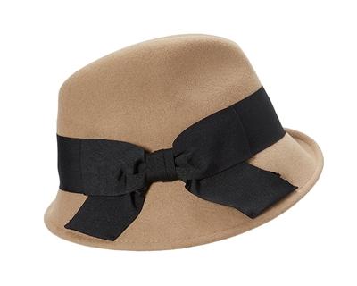02752ceed0d wholesale panama hats - Wholesale Straw Hats   Beach Bags