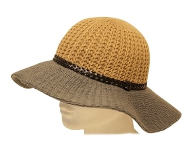 buy ladies hats wholesale