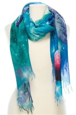 buy scarves wholesale los angeles