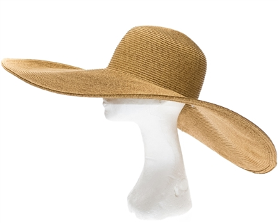 Buy Cheap Straw Hats for Crafts Wholesale | Wholesale Straw