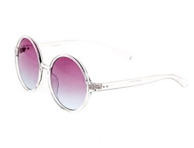 buy trendy wholesale round sunglasses