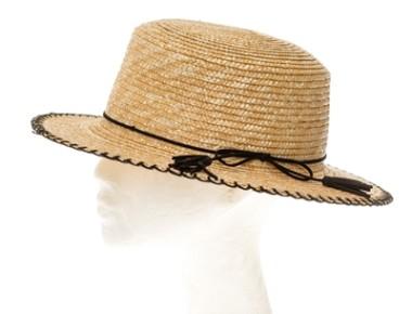 buy wholesale beach accessories