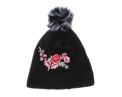 beanie manufacturers - Wholesale Straw Hats & Beach Bags