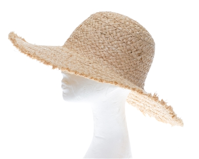 32c97cfe0 wholesale floppy beach hats - Wholesale Straw Hats & Beach Bags