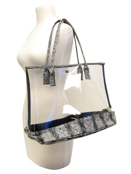 buy wholesale handbags purses clutches