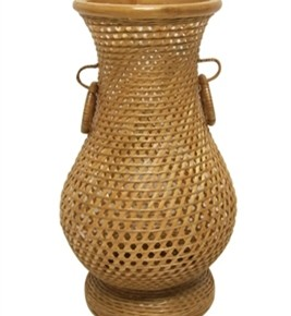 buy wholesale straw baskets in bulk