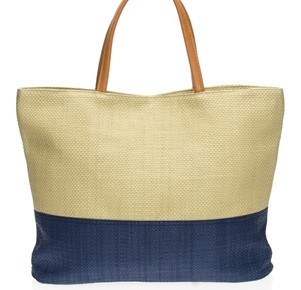 buy wholesale straw tote bags
