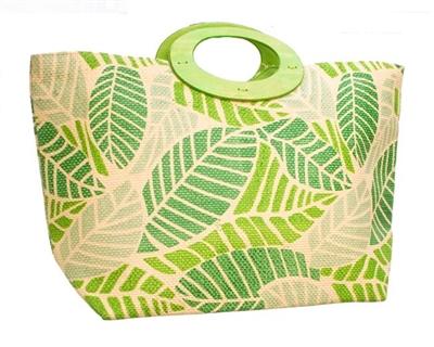 buy wholesale summer bags