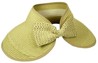 buy wholesale womens hat summer