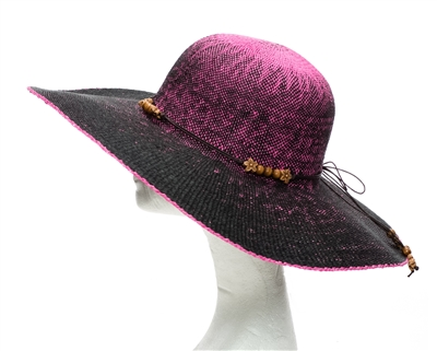 buy wholesale womens hats bright colors los angeles