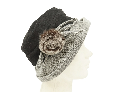 buy-wholesale-womens-hats-online