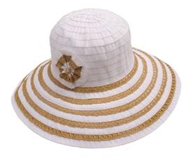 california hat company