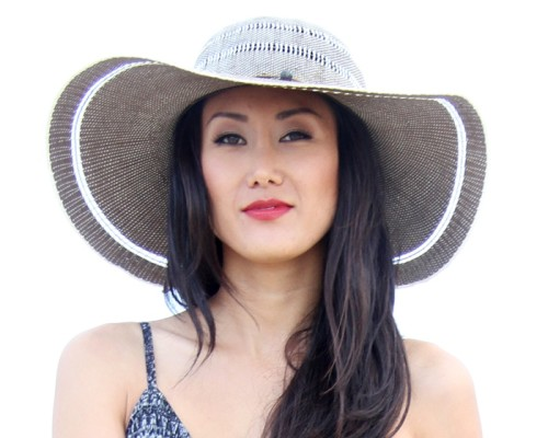 california hat importers and wholesalers - dynamic asia