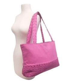 canvas beach bags wholesale