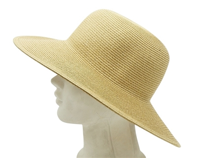 14f0d21a0f746 cheap straw hat to decorate for etsy wholesale women s straw hats ...