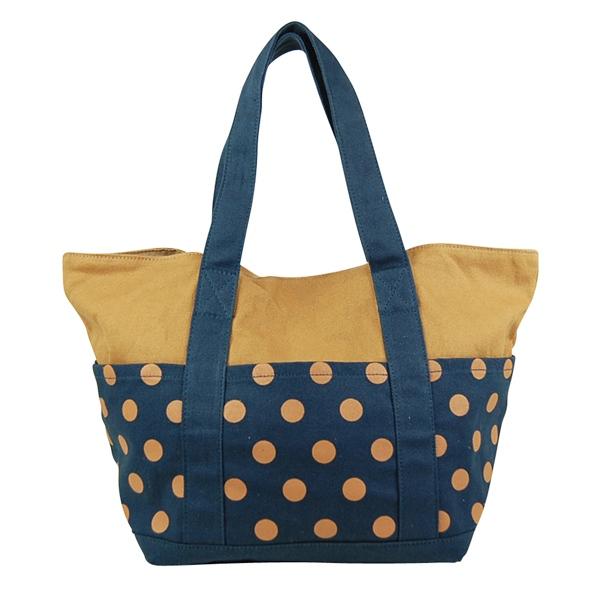 Handbags collection on Pinterest | Louis Vuitton Handbags, Louis