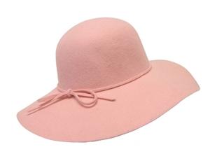 cheap winter hats