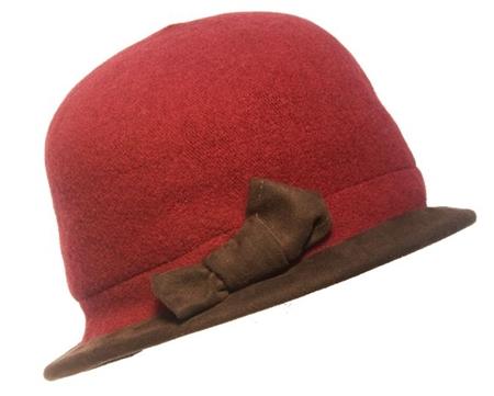 cloche-hats-for-women