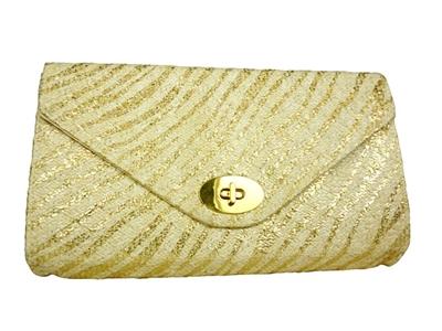 clutch wholesale purses straw