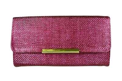 clutche purses wholesale handbags