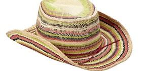 wholesale hat importer