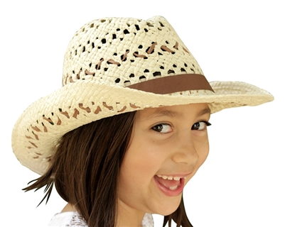 cowgirl hats wholesale chidlren