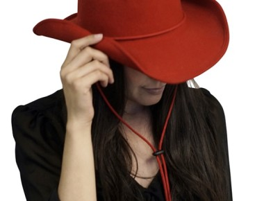 cowgirl hats wholesale featured image hat-Dynamic Asia