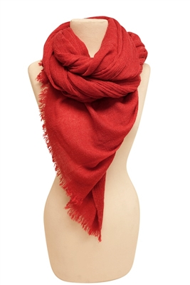 downtown-los-angeles-wholesale-scarves