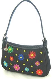 fashion accessories suppliers