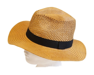 fedora hats for women - summer hats magic trade show las vegas fashion accessories