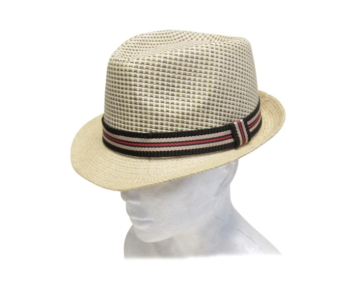 fedoras wholesale