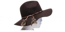 felt floppy hats wholesale import supplier los angeles