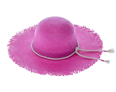 floppy beach hats wholesale USA