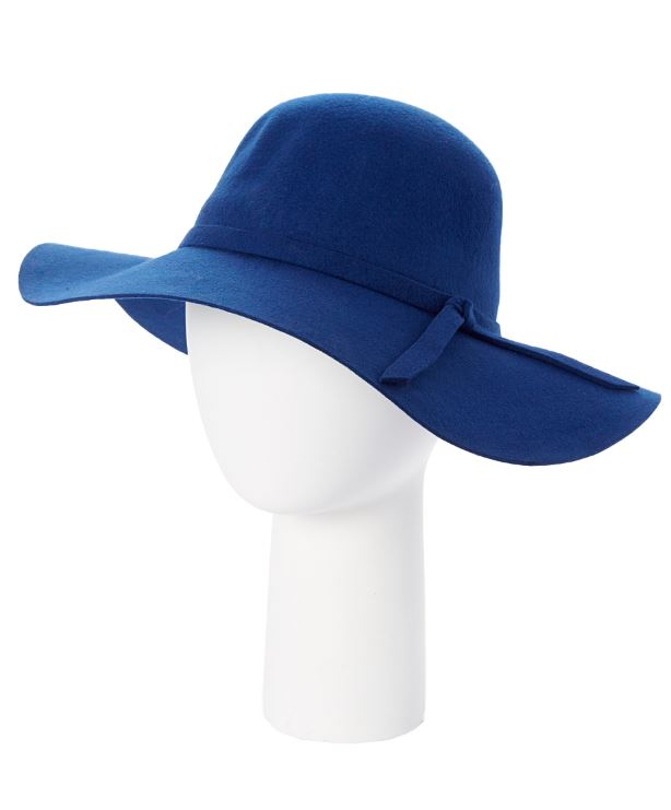 floppy-hats-wholesale-wool-felt