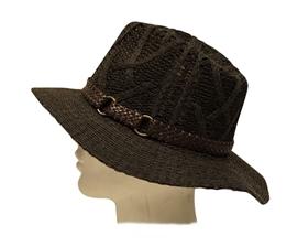 floppy hats wholesale