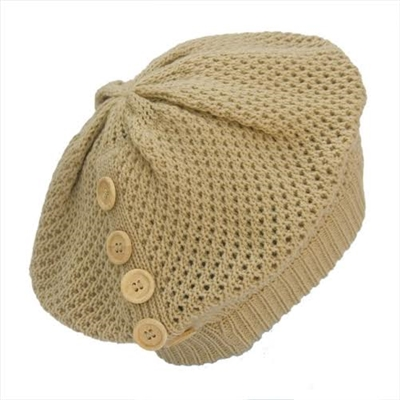 french berets wholesale