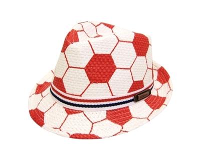 fun hats for children wholesale