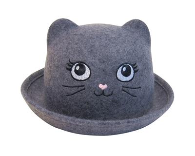 fun hats for children