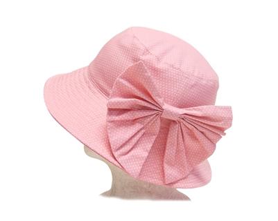 girls hats in bulk
