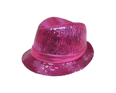 wholesale kids hats 2016