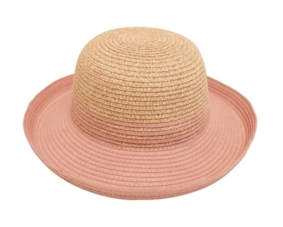 hats for wholesale straw hat