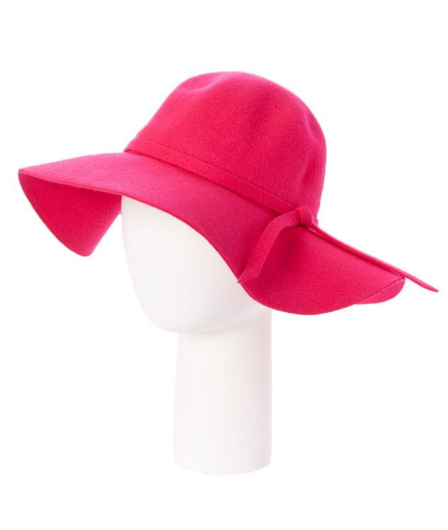 Women's Hat Suppliers, Vendors, and Manufacturers
