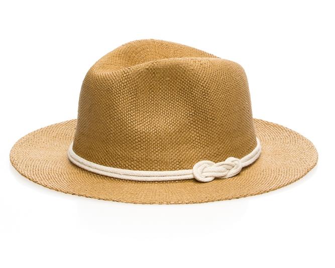 headwear suppliers straw hat manufacturers