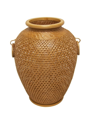 Wholesale Wicker Baskets And Straw Vases Wholesale Hats