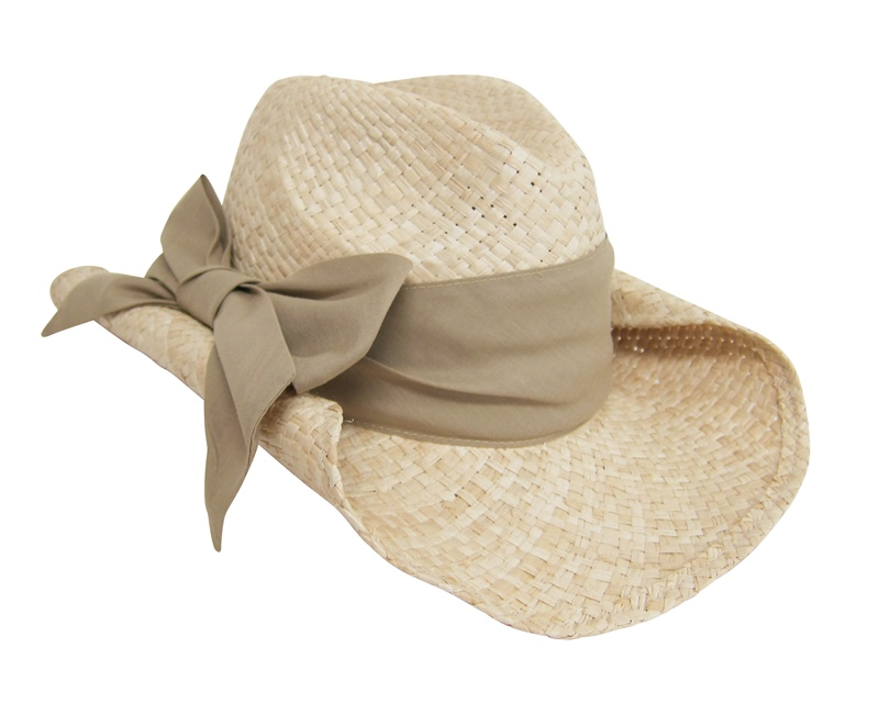 high quality cowboy hats wholesale raffia cowboy hat with boy- Dynamic Asia 5066480b3b4c
