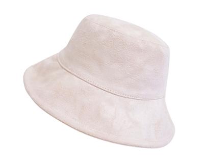 ivory-bucket-hat-womens-hats-wholesale