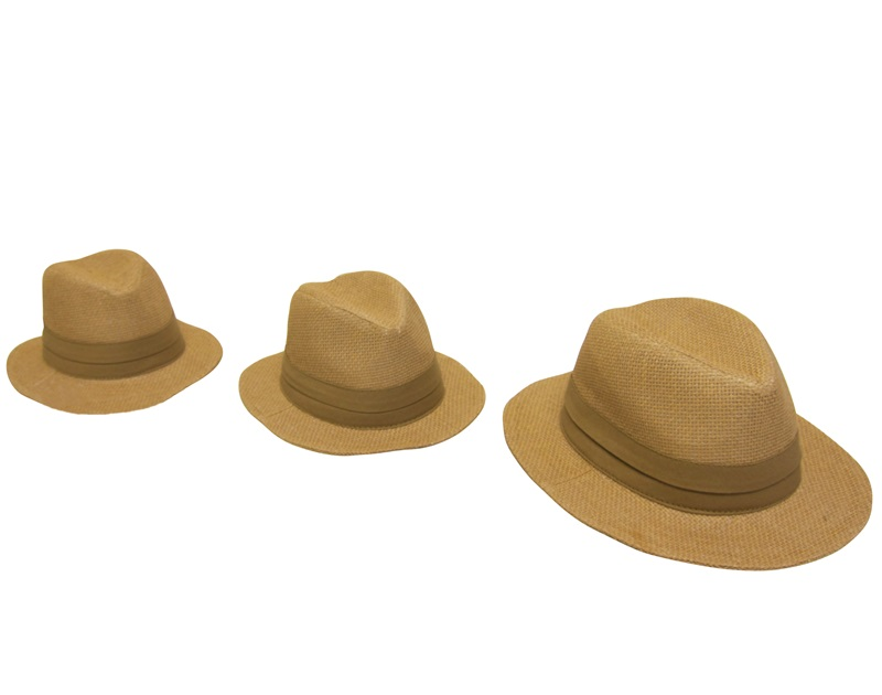kids-hats-wholesale-los-angeles-straw-hat-wholesaler