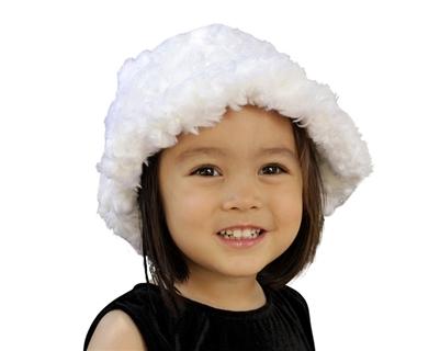 kids winter hats