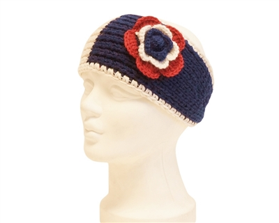 knit-headbands-wholesale-red-white-blue-patriotic-hats