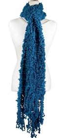knit scarves in bulk buy